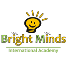 Bright Minds International Academy