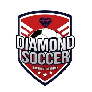 diamondsoccer