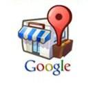 googlemaps-edu1st