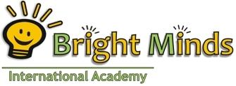 brightminds-accreditedschool